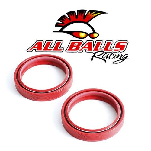 All Balls Fork Seal Kit 55-126