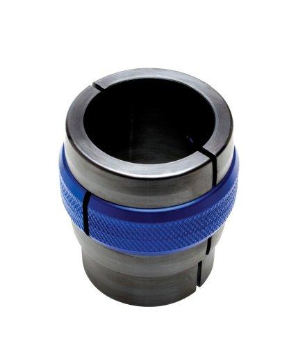 Motion Pro 08-0490 43mm Ringer Fork Seal Driver