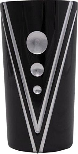 Trask Performance V-Line Fork Tube Covers TM-6000RC