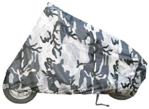 Dowco 50010-01 Guardian Urban Camo Medium Scooter Cover