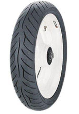 Avon AM26 Roadrider 13070-18 Rear Tire