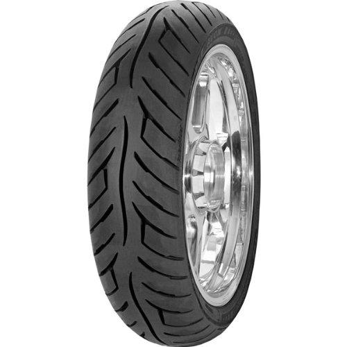 Avon AM26 Roadrider Rear Tire - 12080V-18--