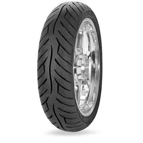 Avon Roadrider AM26 Universal ClassicVintage Motorcycle Tire -10090-19