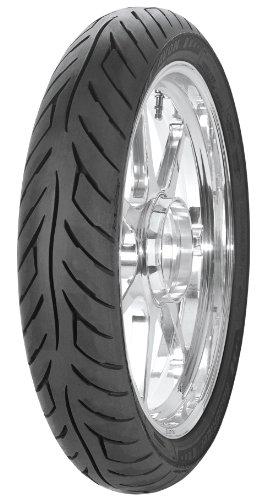 Avon Roadrider AM26 Universal ClassicVintage Motorcycle Tire -12090-17