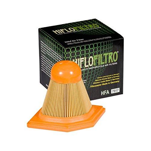 HIFLOFILTRO Air Filter Bmw K1300