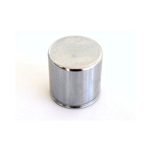 K&L Supply Brake Caliper Piston 32-2332