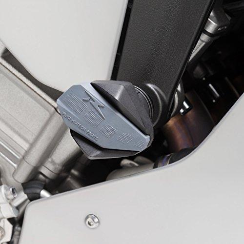 PUIG Frame Slider R12