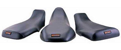 2002-2007 Suzuki Vinson 500 Quad Works Seat Cover Suzuki Atv