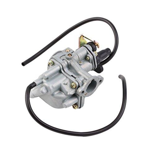 Carburetor Carb For Suzuki ATV QUAD LT-A50 2002-2005 LT50 LT 50 JR50 1984-1987 Quadrunner Carb