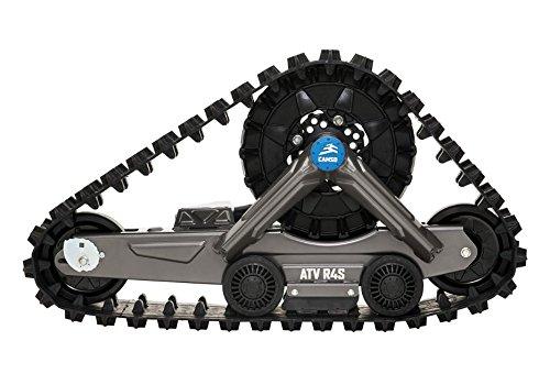Camso 6322-41-0001 R4S ATV Track System