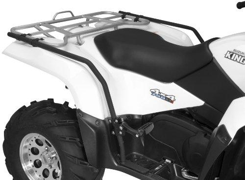 QUADBOSS ATV FENDER PROTECTORS ARCTIC CAT 700 650 500