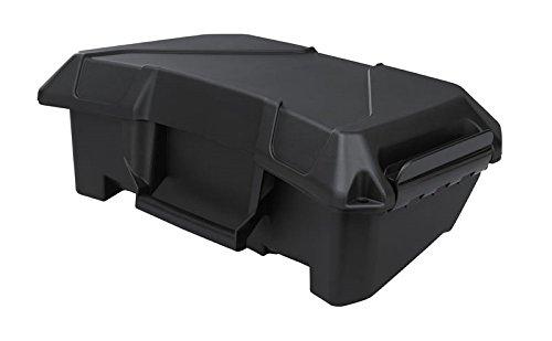 Can-Am New OEM ATV Storage Cargo Box Outlander L Max 6x6 708200408