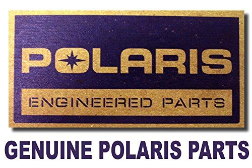 SEAT BAG FITS POLARIS IQ-RMK SNOWMOBILES Genuine Polaris OEM ATV  Snowmobile Part