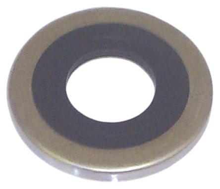 Sierra International 18-2094 Marine Oil Seal for Mercruiser Stern Drive