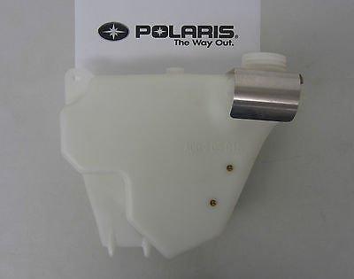 Polaris New OEM Snowmobile Oil Tank XCXCRRMKSKS