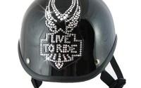 1104-Eagle-Rhinestone-Helmets-Bling-Sticker-3m-Peel-Stick-Helmet-Patches-H-amp-d-Harley-Davidson-Half-Shell-Helmet19.jpg