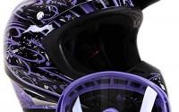 Adult-Offroad-Helmet-amp-Goggles-Gear-Combo-Dot-Motocross-Atv-Dirt-Bike-Mx-Black-Purple-Splatter-Small-7.jpg