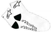 Alpinestars-Astar-Ankle-Socks-One-Size-Fits-Most-white20.jpg