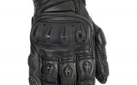 Cortech-Impulse-St-Adult-Street-Bike-Motorcycle-Gloves-Black-black-3x-large3.jpg