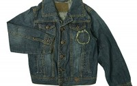 Guess-Boys-S-xl-8-20-Denim-Jacket15.jpg