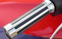 I5-reg-Chrome-Hand-Grips-For-Harley-Davidson1.jpg