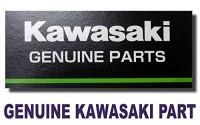 Lever-assembly-kick-starter-Genuine-Kawasaki-Oem-Motorcycle-Atv-Part-gp-3.jpg