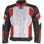 Pilot-Motosport-Men-s-Direct-Air-Mesh-Motorcycle-Jacket-white-red-black-X-large-6.jpg