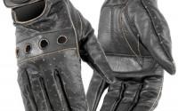 River-Road-Women-s-Outlaw-Vintage-Gloves-Large-dark-Brown2.jpg