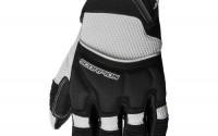 Scorpion-Cool-Hand-Ii-Men-s-Mesh-Sports-Bike-Motorcycle-Gloves-Silver-Medium22.jpg