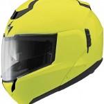 Scorpion-Exo-900-Solid-Transformer-Motorcycle-Helmet-Neon-X-large5.jpg