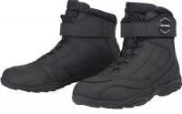 Tour-Master-Response-Wp-2-0-Road-Men-s-Leather-Street-Bike-Motorcycle-Boots-Black-Size-105.jpg