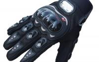 Towall-Black-Short-Sports-Leather-Motorcycle-Motorbike-Summer-Gloves7.jpg