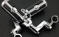 1-5-quot-Skull-Rider-Foot-Pegs-Clamps-For-Honda-Vt750-Vt1100-Vtx1300-Vtx1800-Magna11.jpg