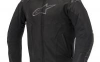 2014-Alpinestars-T-jaws-Waterproof-Motorcycle-Jackets-Black-2x-large16.jpg