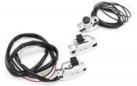 Bikers-Choice-Handlebar-Switch-Horn-starter-For-Harley-36-6912.jpg