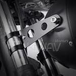 Kiwav-Motorcycle-Head-Lamp-Light-Bracket-Mount-Black-3038mm-Fork-Clamp-On5.jpg