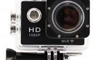Lelec-Wifi-Full-Hd-1080p-Waterproof-Helmet-Sports-Camera-12mp-h010411.jpg