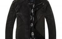 Mens-Vintage-Classic-Casual-Retro-Denim-Jacket-Motorcycle-Jean-Coat12.jpg