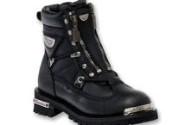 Milwaukee-Throttle-Motorcycle-Boots-For-Women-6-520.jpg