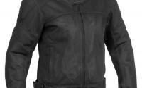 River-Road-Sedona-Mesh-Women-s-Textile-Harley-Motorcycle-Jacket-Black-2x-large12.jpg