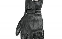 Street-amp-Steel-Richmond-Leather-Motorcycle-Gloves-Lg-Black7.jpg