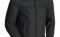 Tour-Master-Koraza-Mens-Textile-Motorcycle-Jacket-Black-black-Large5.jpg