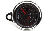 Universal-Led-Backlight-Motorcycle-Speedometer-Meter-Tachometer-Gauge1.jpg