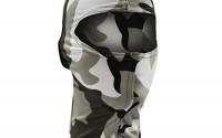 Zan-Headgear-Wbn202-Balaclava-Nylon-Urban-Camo8.jpg