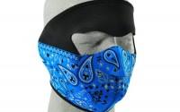 Zanheadgear-Paisley-Neoprene-Face-Mask-Bandanna-blue-19.jpg