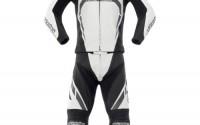 Alpinestars-Motegi-Two-piece-Leather-Suit-2014-48-white-black5.jpg