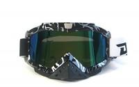 Brand-New-Dex-Motocross-Atv-Dirt-Bike-Off-Road-Racing-Goggles-Adult-T815-25-1a6.jpg