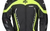 Cortech-Gx-Sport-3-0-Men-s-Textile-Road-Race-Motorcycle-Jacket-Hi-viz-black-Medium1.jpg