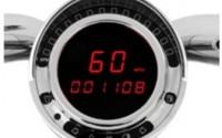 Dakota-Digital-Direct-Plug-in-Speedometer-For-Big-Dog-Models-With-Factory-Tach-Ring-Bd-140-r10.jpg