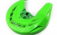Front-Brake-Disc-Guard-Cover-For-Kawasaki-Kx125-Kx250-Kxf250-Kxf450-Klx450r1.jpg